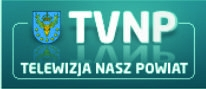 TVNP